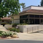 The Rockpointe Condos Club House