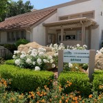 Rockpointe Homeowners Association Office