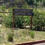 Rockpointe Condo Community in Chatsworth and Equestrian Trails