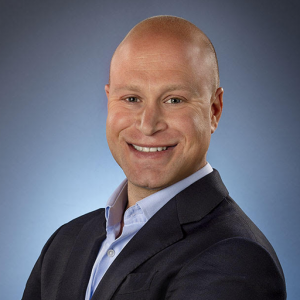 Rockpointe Realtor and Real Estate Agent in Chatsworth, CA David Salmanson